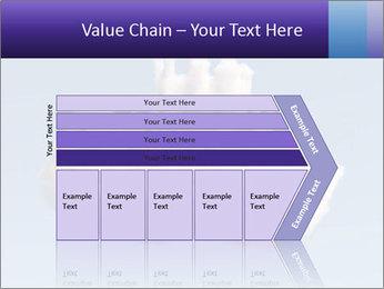 0000081392 PowerPoint Templates - Slide 27