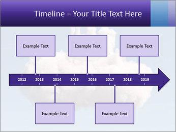 0000081392 PowerPoint Templates - Slide 28