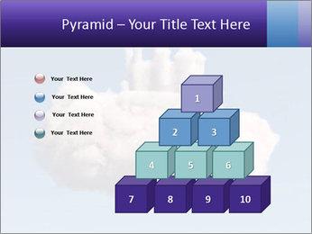 0000081392 PowerPoint Templates - Slide 31