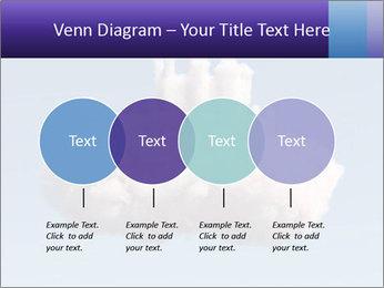 0000081392 PowerPoint Templates - Slide 32