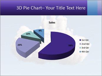 0000081392 PowerPoint Templates - Slide 35