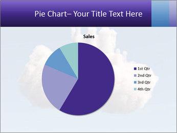 0000081392 PowerPoint Templates - Slide 36