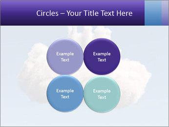 0000081392 PowerPoint Templates - Slide 38