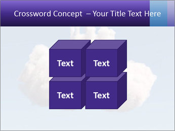 0000081392 PowerPoint Templates - Slide 39