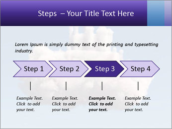 0000081392 PowerPoint Template - Slide 4