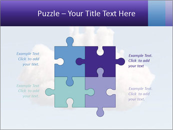 0000081392 PowerPoint Template - Slide 43
