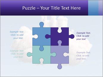 0000081392 PowerPoint Templates - Slide 43