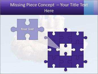 0000081392 PowerPoint Templates - Slide 45