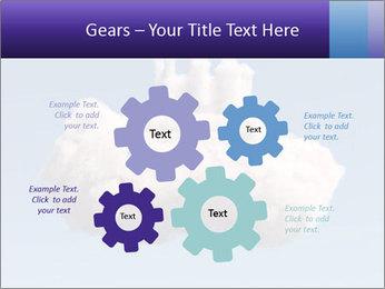 0000081392 PowerPoint Templates - Slide 47