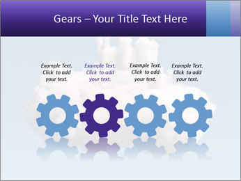 0000081392 PowerPoint Templates - Slide 48