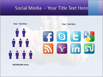 0000081392 PowerPoint Templates - Slide 5