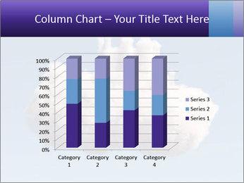 0000081392 PowerPoint Templates - Slide 50