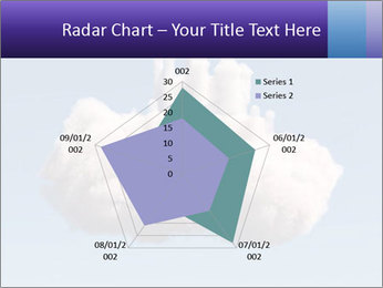 0000081392 PowerPoint Templates - Slide 51