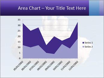 0000081392 PowerPoint Templates - Slide 53