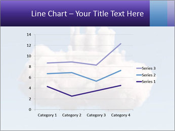 0000081392 PowerPoint Templates - Slide 54