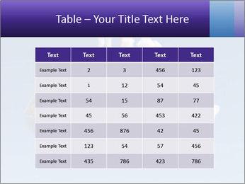 0000081392 PowerPoint Templates - Slide 55