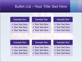 0000081392 PowerPoint Templates - Slide 56