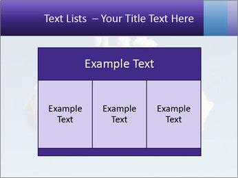 0000081392 PowerPoint Templates - Slide 59
