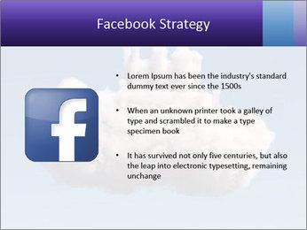 0000081392 PowerPoint Templates - Slide 6