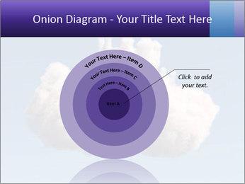 0000081392 PowerPoint Templates - Slide 61