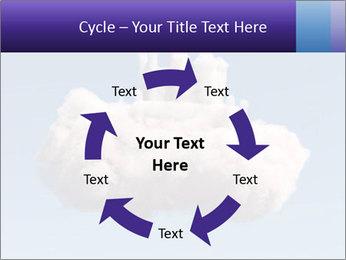 0000081392 PowerPoint Templates - Slide 62