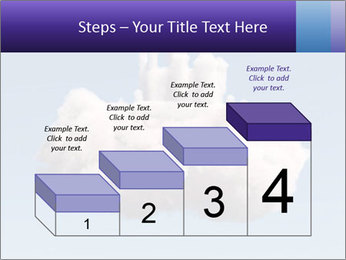 0000081392 PowerPoint Template - Slide 64