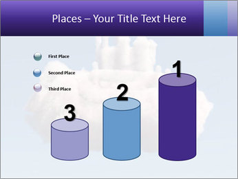 0000081392 PowerPoint Templates - Slide 65
