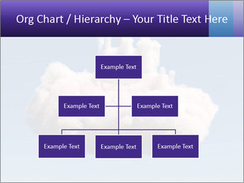 0000081392 PowerPoint Templates - Slide 66