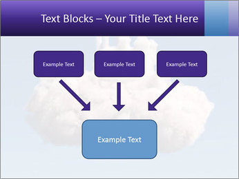 0000081392 PowerPoint Templates - Slide 70