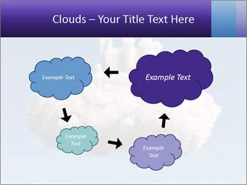 0000081392 PowerPoint Templates - Slide 72