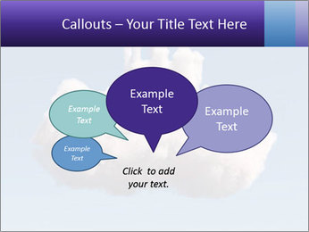 0000081392 PowerPoint Templates - Slide 73