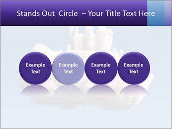 0000081392 PowerPoint Templates - Slide 76