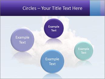 0000081392 PowerPoint Templates - Slide 77