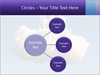 0000081392 PowerPoint Templates - Slide 79
