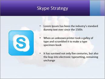 0000081392 PowerPoint Templates - Slide 8