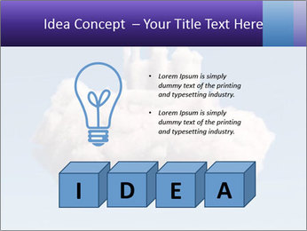0000081392 PowerPoint Template - Slide 80