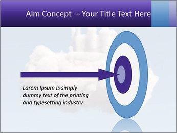 0000081392 PowerPoint Templates - Slide 83