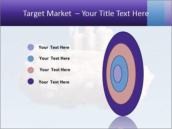 0000081392 PowerPoint Templates - Slide 84