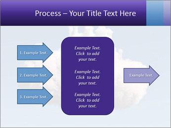 0000081392 PowerPoint Templates - Slide 85