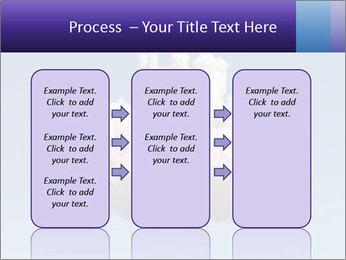 0000081392 PowerPoint Templates - Slide 86
