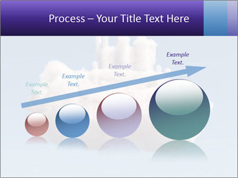 0000081392 PowerPoint Template - Slide 87