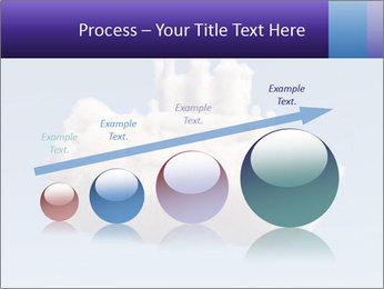 0000081392 PowerPoint Templates - Slide 87