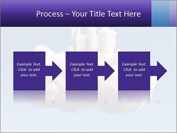 0000081392 PowerPoint Templates - Slide 88