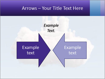 0000081392 PowerPoint Templates - Slide 90
