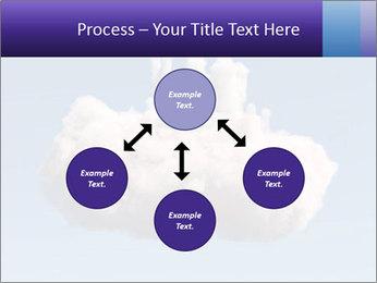 0000081392 PowerPoint Templates - Slide 91