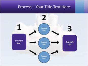 0000081392 PowerPoint Templates - Slide 92