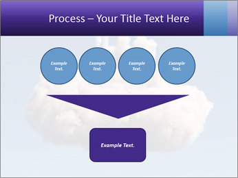 0000081392 PowerPoint Template - Slide 93