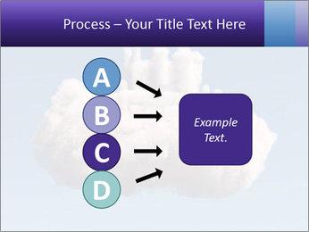 0000081392 PowerPoint Templates - Slide 94