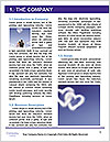 0000081392 Word Templates - Page 3