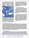 0000081392 Word Templates - Page 4